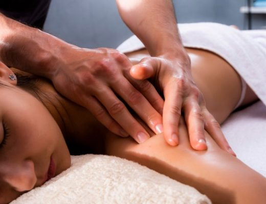 massage-is-a-beautiful-photo-a-beautiful-woman-lies-in-the-massage-therapist-s-office-photos-of-spa-treatments_73197-427